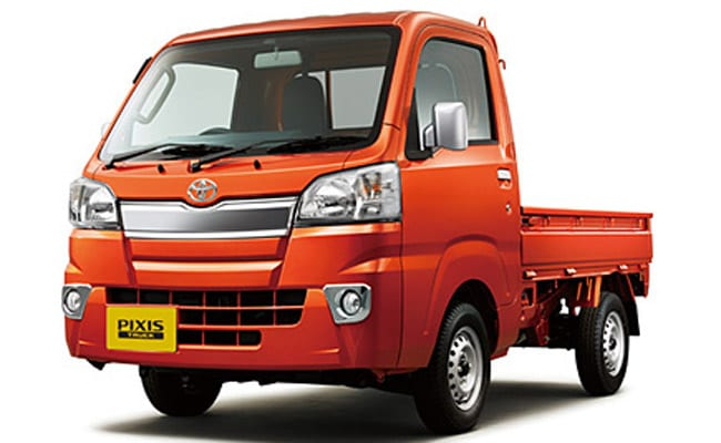 I am thinking about importing a Kei Car from Japan