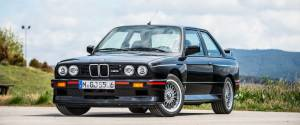 BMW-M3-E30-300x125