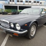 Auto Trader Imports Japan