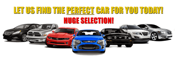 Together lets find the best car from Japan