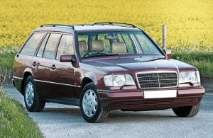 Mercedes-Benz-WDB124-320T-Estate-